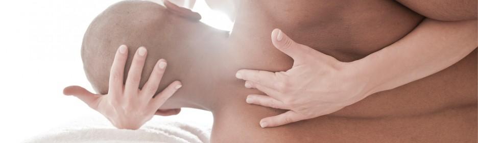 Articulation cervicales