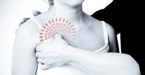 Tui Na énergétique - Ostéopathe Cannes