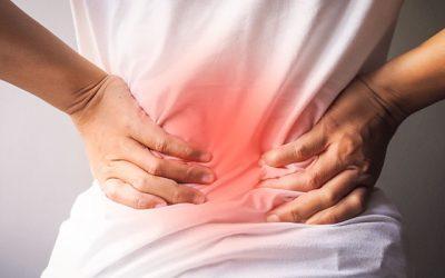 La vitamine D, remède miracle contre le mal de dos ?