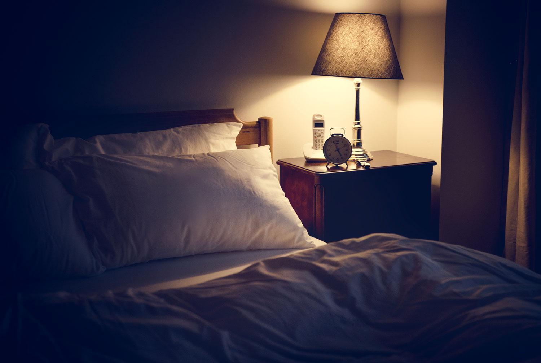 Nos conseils pour un sommeil de qualité